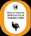 Riserva Naturale Montagna di Torricchio